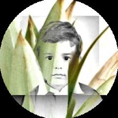 Paco Najarro